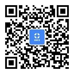创新湾专访「酷凌时代」朱元成:沉淀技术,领跑微环境降温行业-创新湾