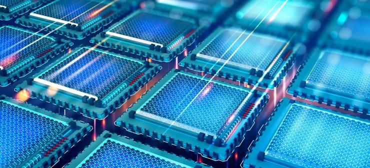 深度揭秘:百亿美元 DPU 芯片市场的「三国杀」-创新湾
