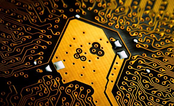 创新湾专访「鑫金微半导体」:创新型封装工艺,助力功率半导体智能化升级