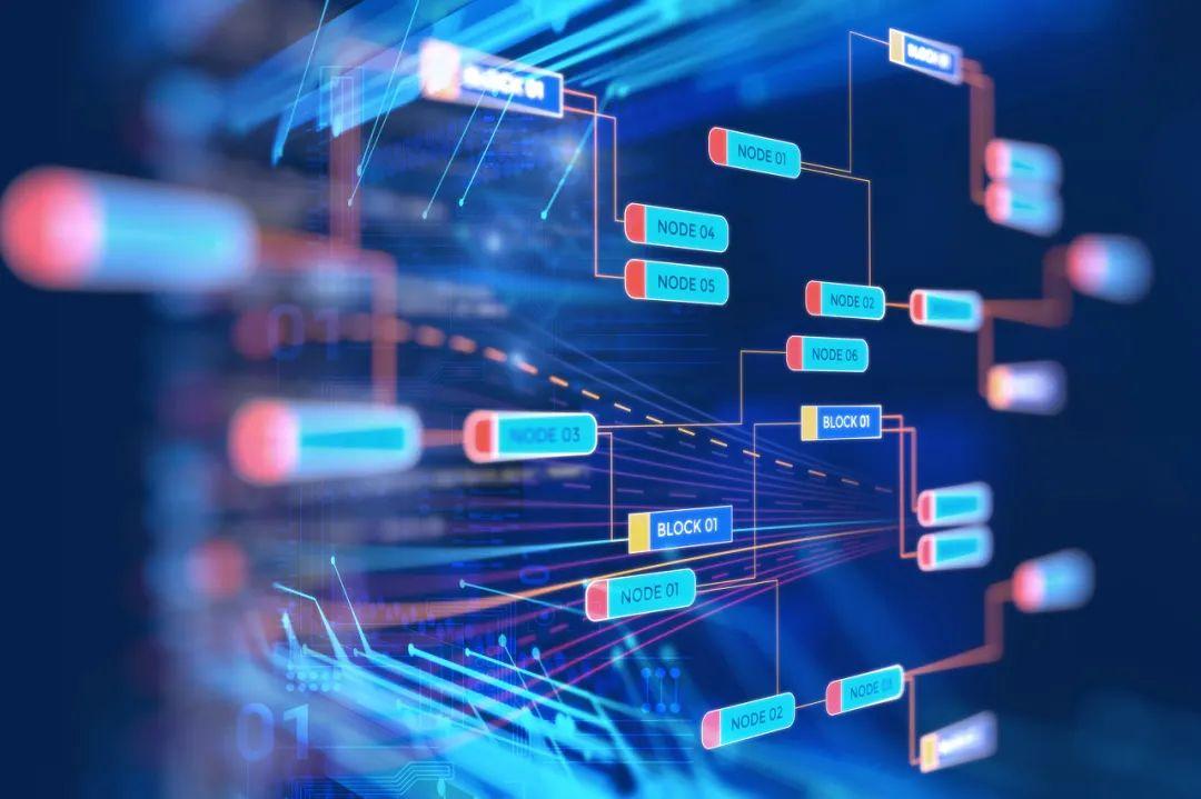 产业数字化语境下的计算人才培养:产教融合的突围战-创新湾